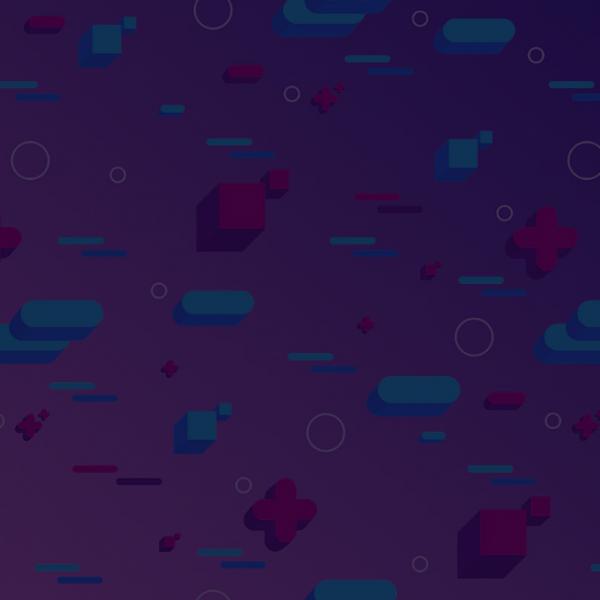 pattern-bg