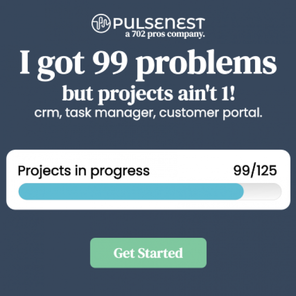 project-management-99-problems-but-projects-aint-1-pulsenest